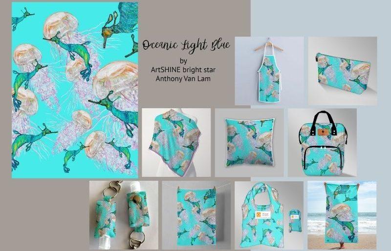 ArtSHINE_Oceanic pg1 by AVL