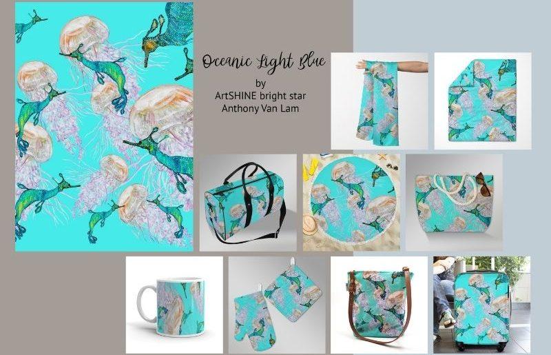 ArtSHINE_Oceanic pg2 by AVL