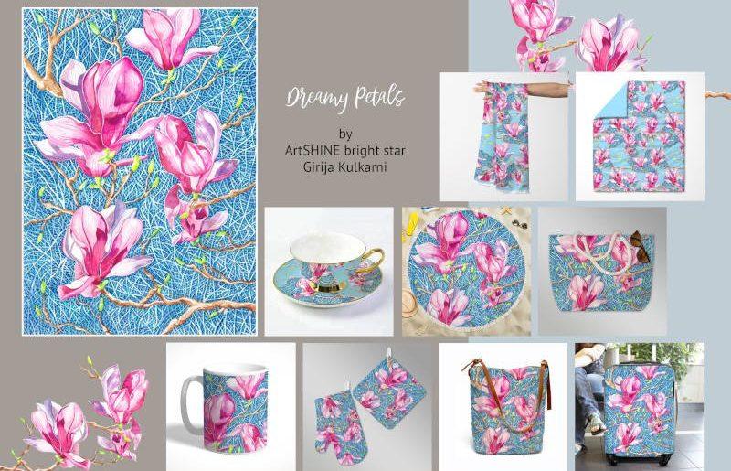 _Girija Kulkarni_Dreamy petals original_ catlouge _compressed-2